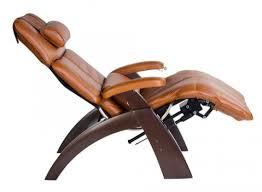 zero gravity recliner sadler u0027s home furnishings