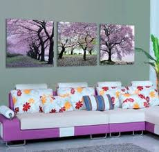 peach blossom oil online peach blossom oil painting for sale