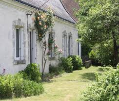 chambres d hotes villandry lasittelle confluent de la loire et cher à 3km de à berthenay