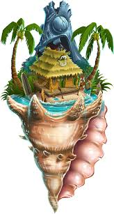 World Map Icon by Image Big Wave Beach World Map Icon Png Game Creation Wiki