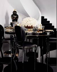 156 best set the table images on pinterest chairs ghost chairs