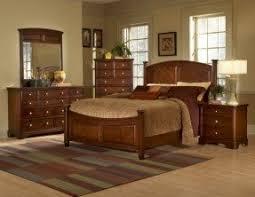 cherry bedroom sets foter
