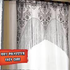 halloween tablecloths fabric