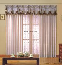Curtain Drapes Ideas New Window Drapes And Curtains Ideas 2018 Curtain 1 2 Mini Blinds