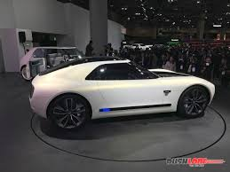 new honda sports car honda sports ev concept showcased at tokyo motor show