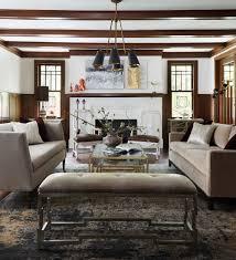 prairie style prairie style elegance u2014 buckingham interiors
