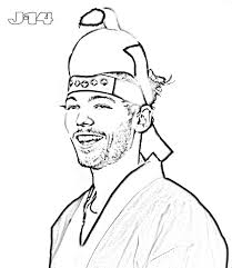 100 coloring pages of famous people queen elizabeth ii coloring