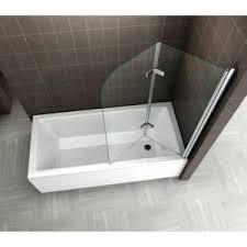 si鑒e de baignoire pivotant ajustable en largeur si鑒e pivotant pour baignoire 100 images si鑒e pour 100 images