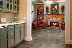 Laminate Tile Flooring Kitchen by Laminate Tile Flooring Designs Ideas Home Decor News