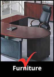 Office Furniture Birmingham Al by Viking Business Solutions Copiers Printers Office Supplies