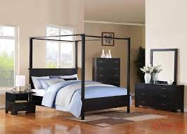 Full Bedroom Furniture Set by Dressers Queen Bedroom Sets Under 500 Bedroom Furniture Dresser
