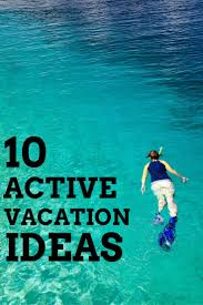 500 best ideas about travel tips on pinterest trips apps and
