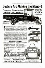 Vintage Ford Truck Forum - 2461 best model t technical stuff images on pinterest discus