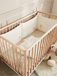 kiabi chambre bébé tour de lit accessoires bébé garçon kiabi