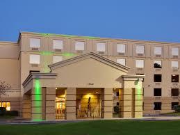Houston Texas Zip Code Map by Holiday Inn Houston Intercontinental Arpt Hotel By Ihg