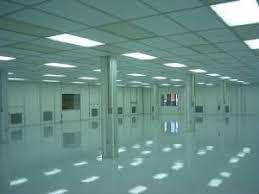 Clean Room Light Fixtures Home