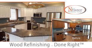 best kitchen cabinets oahu nhance waste no money on restaining kitchen cabinets in oahu hi
