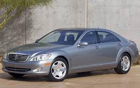 mercedes car s class used 2008 mercedes s class for sale pricing features