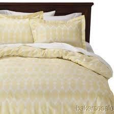 Nate Berkus Duvet Cover 41 Best Spring Home Images On Pinterest Bedroom Ideas Duvet