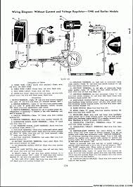 1937 wl wiring diagram the panhead u0026 flathead site