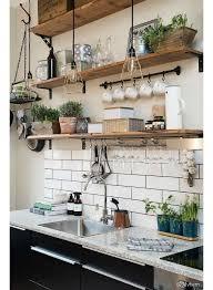 organiser une cuisine 10 accessoires pour bien organiser la cuisine