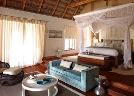 azura hotels in bazaruto archipelago audley travel