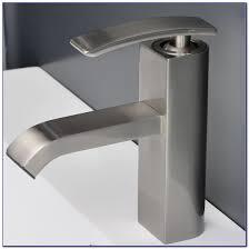 kitchen sink soap dispenser brushed nickel affordable shipping