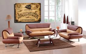 3d sculptured wall hanging wooden ouija board art rustic sepia