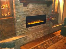 Dimplex Electric Fireplace Insert Wall Mount Dimplex Electric Fireplace Insert Dimplex Electric