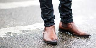 men fashion shoes latest trend fashion