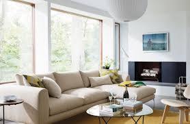 ikea sofa sets furniture mid century furniture orlando ikea kivik sofa norge