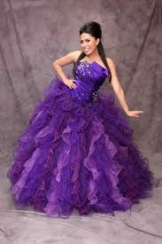 quince dresses tomas benitez fashion quinceanera dresses in dallas my dallas