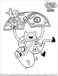 iron man coloring pages pictures color coloring