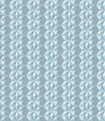 seamless christmas pattern winter theme texture crystal