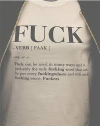 Fuck It Meme - 15 best the fuck it bucket images on pinterest funny stuff ha