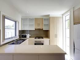 kitchen renovation ideas australia 30 best kitchen ideas for your home decor et moi