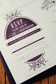wedding invitations rsvp wedding invitations rsvp theruntime