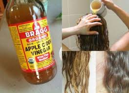 Wash Hair Before Color - best 25 not washing hair ideas on pinterest washing hair with