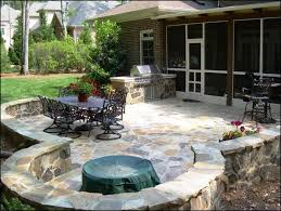 inexpensive simple backyard ideas u2014 home design and decor small