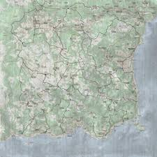 dayz maps map dayz tv