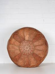 Wholesale Home Decor Accessories Uk Home Accessories Home And Living Bohemia Design