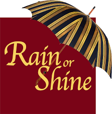 rain or shine quality umbrellas parasols walking canes rain or shine