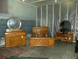 1940s bedroom furniture 1940s bedroom set furniture mahogany bedroom set sold 1940 antique