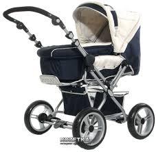 abc design pramy luxe rozetka ua фото коляска abc design pramy luxe polar темно синий