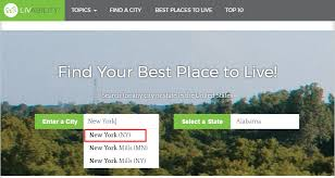 looking for a job find a good job in the us or abroad pcsteps com