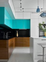 kitchen cabinet colors for black countertops 75 beautiful kitchen with black countertops pictures ideas