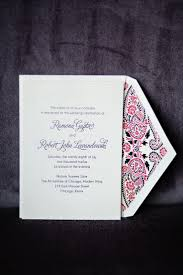 indian wedding invitations chicago 8 best indian ethnic patterns images on ethnic