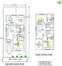 home maps design 100 square yard india duplex house plans for 250 square yards homes zone