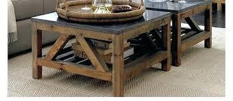 stone coffee table square bluestone table dining table bluestone table durability 4wfilm org