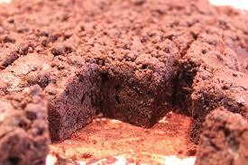 pour ceux qui aiment cuisiner brownie au crumble au chocolat brownies crumb cake pour ceux qui
